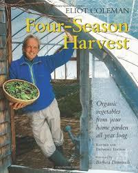 4 Season Harvest
