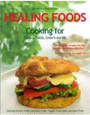 Healing_Foods_Book