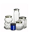 Specialty Bottle Glass