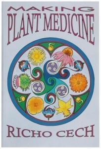 making-plant-medicine