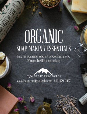 organic-soap-supplies