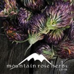 Mountain-Rose-Herbs-for-quality-bulk-herbs