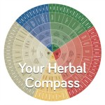Your Herbal Compass