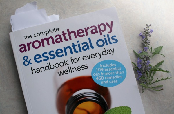 the-complete-aromatherapy-and-essential-oils-handbook