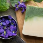 10 Things to Make With Violets