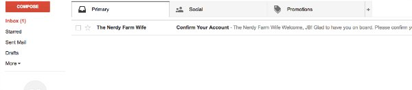 Step-6-Important-Confirm-Account