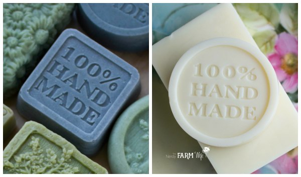 100-percent-handmade-soap-molds