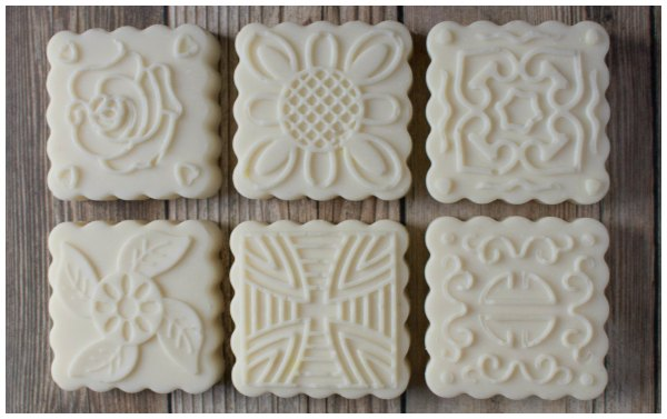 mooncake-soap-molds