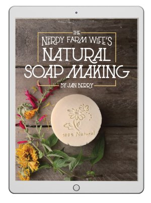 Download ebook soap making