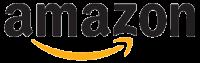 A bookstore logo