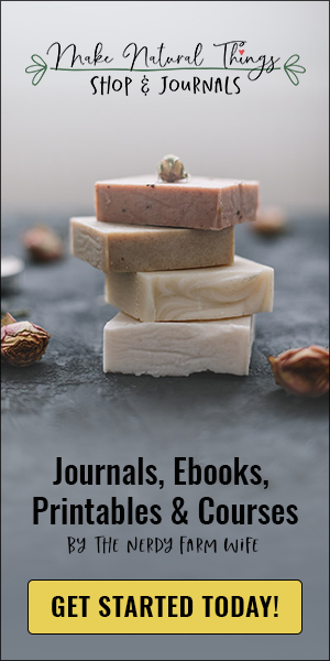 ebooks, journals, courses