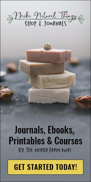 ebooks, journals, courses